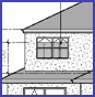 Architectural Drafting:
