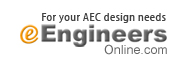 e-engineersonline.com